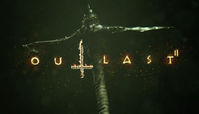 You are currently viewing Outlast 2 Free Download