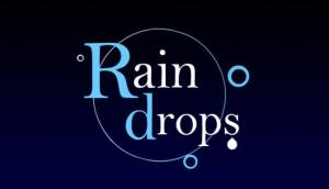 Read more about the article Raindrops Free Download