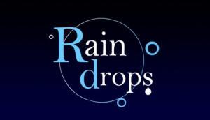 Raindrops Free Download