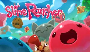 Slime Rancher Free Download (v1.4.3)