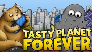 Read more about the article Tasty Planet Forever Free Download