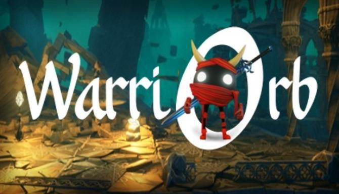 You are currently viewing WarriOrb Free Download