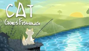 Read more about the article Cat Goes Fishing Free Download