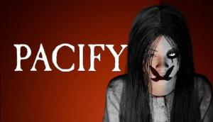 Read more about the article Pacify Free Download