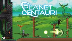 Planet Centauri Free Download (v0.11.1b)