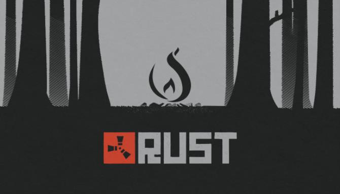 You are currently viewing Rust Free Download v2279 + (Multiplayer)