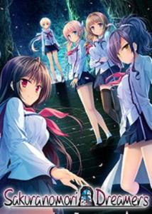 Read more about the article Sakuranomori Dreamers Free Download