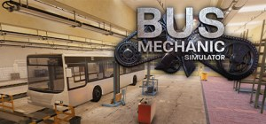 Read more about the article Bus Mechanic Simulator Free Download