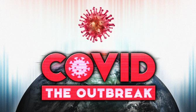 You are currently viewing COVID: The Outbreak Free Game