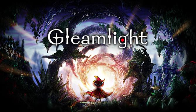 Gleamlight Free Download