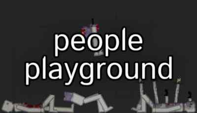 People Playground Free Download (v1.21.3)
