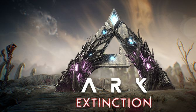 You are currently viewing ARK Survival Evolved Free Download (ALL DLC)