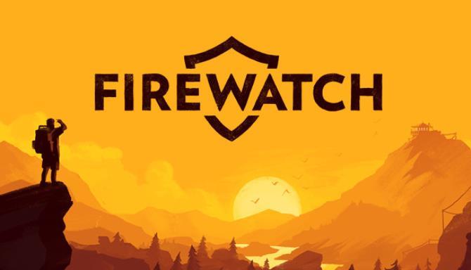Firewatch Free Download (v1.07)