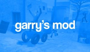 Read more about the article Garry's Mod Free Download