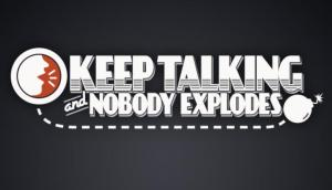 Keep Talking and Nobody Explodes Free Download (v1.9.16)