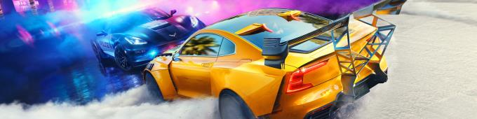 You are currently viewing Need for Speed Heat Free Download