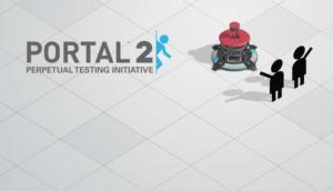 Portal 2 Free Download (Inclu ALL DLC)