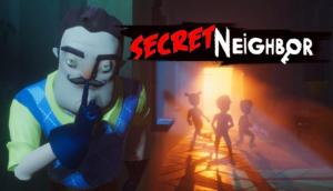 Read more about the article Secret Neighbor Free Download