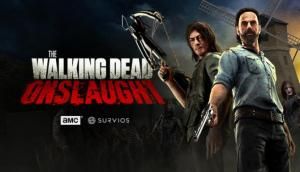 Read more about the article The Walking Dead Onslaught Free Download