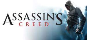 Assassin's Creed Free Download
