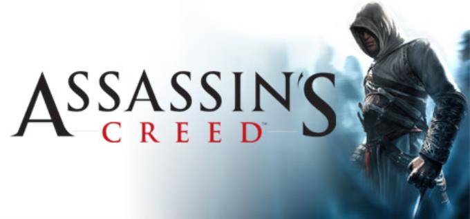 You are currently viewing Assassin's Creed Free Download