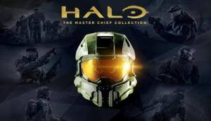 Read more about the article Halo 3 Free Download