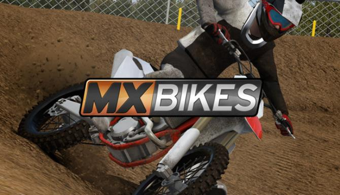 You are currently viewing MX Bikes Free Download 2021
