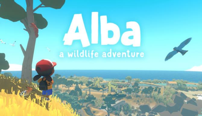 Alba: A Wildlife Adventure Free Download