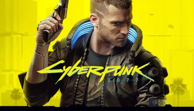 Cyberpunk 2077 Free Download 2021
