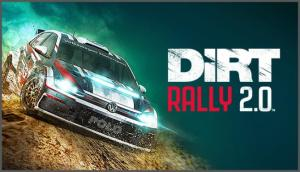 Read more about the article Dirt Rally 2.0 Free Download (v1.15.0 & ALL DLC)