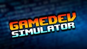 Gamedev simulator Free Download