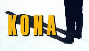 Kona Free Download