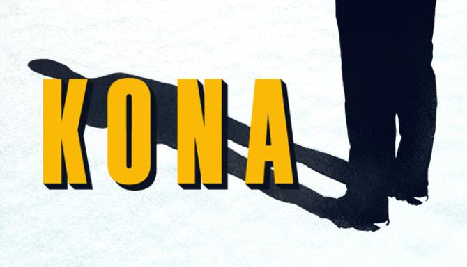 You are currently viewing Kona Free Download