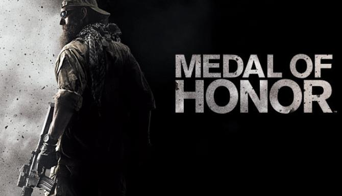 You are currently viewing Medal of Honor Free Download