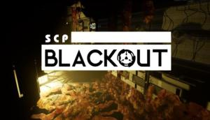 Read more about the article SCP: Blackout Free Download