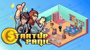 Startup Panic Free Download (v1.2)