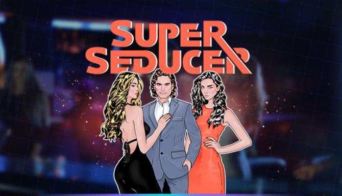 You are currently viewing Super Seducer : How to Talk to Girls Free Download