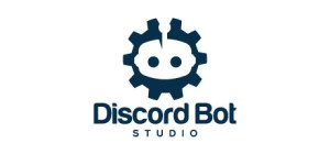 Discord Bot Studio Free Download 2020