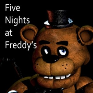 Five Nights At Freddy's Free Download Android