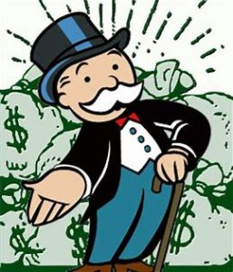 Read more about the article Monopoly Android Free Download