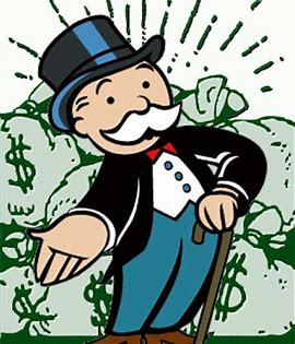 Monopoly Android Free Download