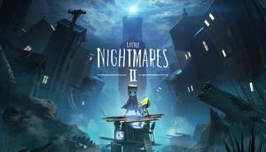Little Nightmares 2 Free Download (ALL DLC)