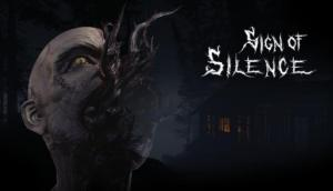 Read more about the article Sign of Silence Free Download