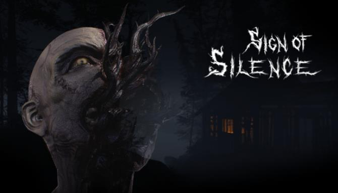 You are currently viewing Sign of Silence Free Download