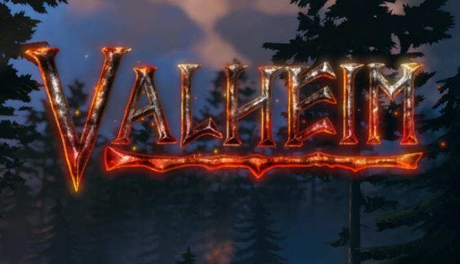 You are currently viewing Valheim Free Download (v0.145.6)