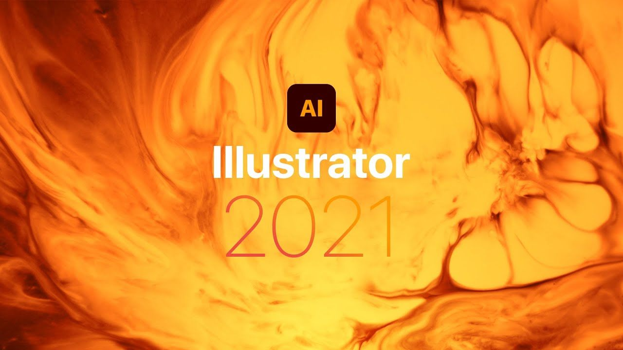 You are currently viewing Adobe Illustrator 2021 (v25.0.0.60) Free Download