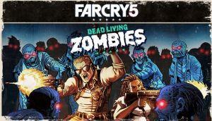 Far Cry 5 Free Download (v1.011 & ALL DLC)