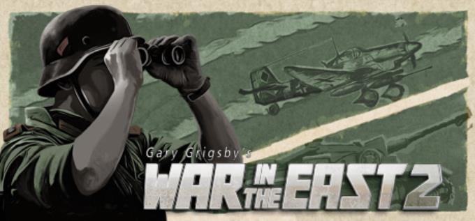 You are currently viewing Gary Grigsby's War in the East 2 Free Download