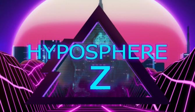 Hyposphere Z Free Download