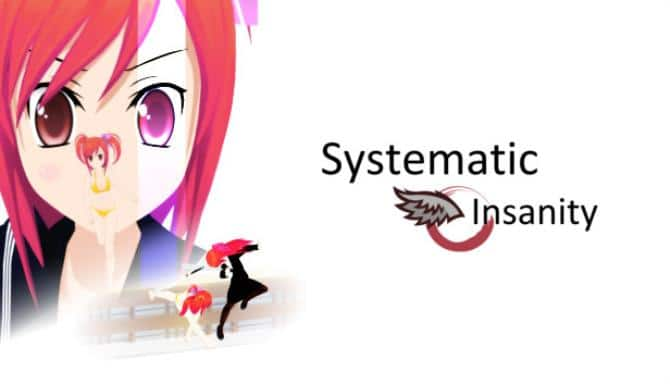 You are currently viewing Systematic Insanity Free Download